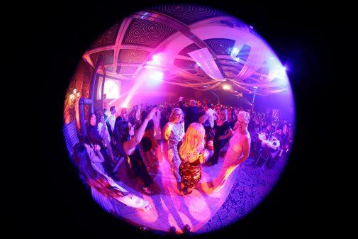 Solaris Cancer Care Gala Ball 2020